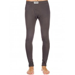 FIRST LAYER DAKINE QUICK DRAW PANTS