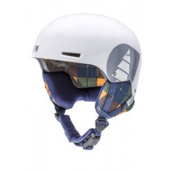 CASQUE PICTURE TEMPO 2.0 2018 - WHITE