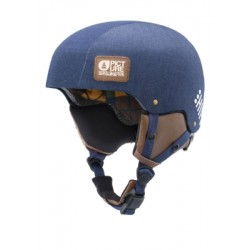 CASQUE PICTURE ORGANIC TEMPO HIFI - RAW DENIM