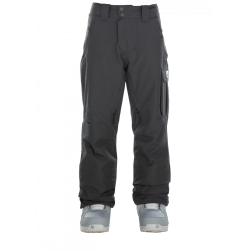 PANTALON SNOW KID PICTURE OTHER 2 PANT 2018 - BLACK