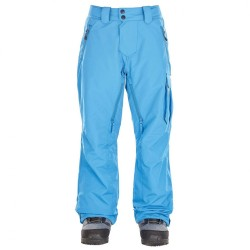 PANTALON SNOW PICTURE KID OTHER 2 PANT 2018 - BLUE