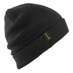BONNET BURTON KACTUSBUNCH - TRUE BLACK