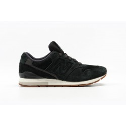 CHAUSSURE NEW BALANCE MRL 996 LP - BLACK