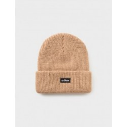 BONNET STUSSY WATCH CAP