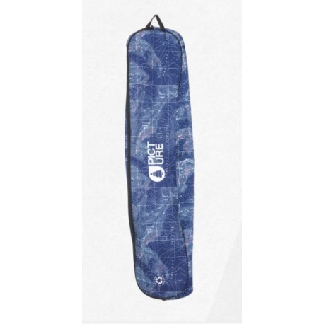 HOUSSE PICTURE ORGANIC SNOW BAG 2 - TOPOP