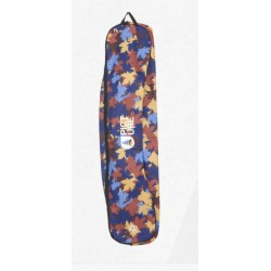 HOUSSE PICTURE ORGANIC SNOW BAG 2 - LEAFS