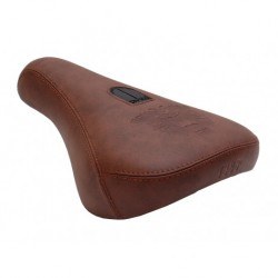 SELLE CULT SEAN RICANY TIGER - BROWN