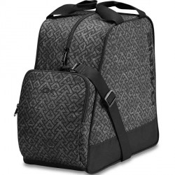 SAC BOOTS DAKINE 30L - STACKED