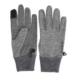 GANTS DAKINE STORM LINER - SHADOW