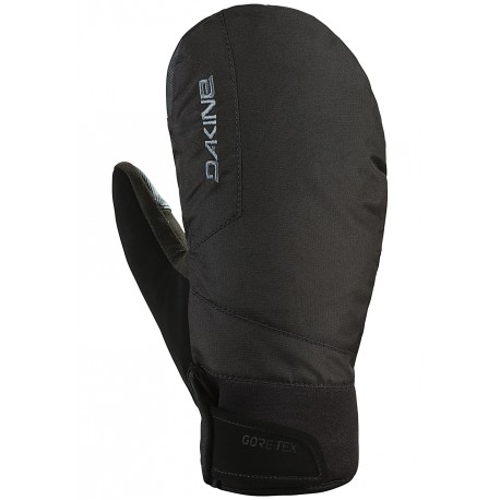 GANTS DAKINE IMPREZZA MITT - BLACK