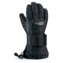 GANTS DAKINE WRISTGUARD JUNIOR - BLACK