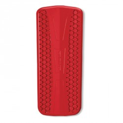 DORSALE DAKINE DK IMPACT SPINE PROTECTOR - RED