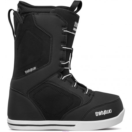 BOOTS THIRTYTWO 86 FT 2018 - BLACK