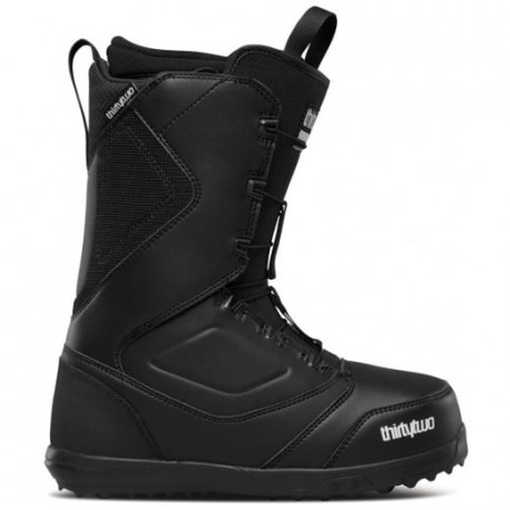 BOOTS THIRTYTWO ZEPHYR FT - BLACK