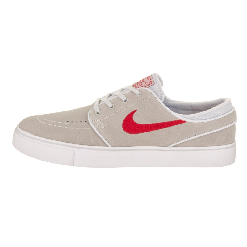 chaussure nike sb janoski platine red. Black Bedroom Furniture Sets. Home Design Ideas