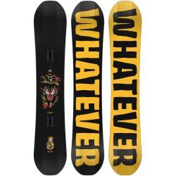 SNOWBOARD BATALEON WHATEVER 2018