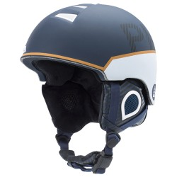 CASQUE PICTURE ARRON 2.0 2018 - DARK BLUE