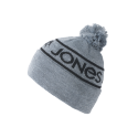 BONNET JONES CHAMONIX - GREY