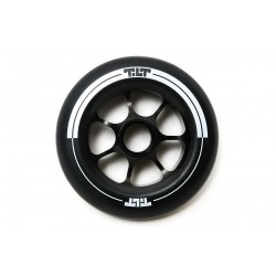 ROUE TILT SELECT 50 50 - BLACK