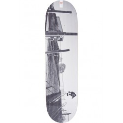 PLATEAU ELEMENT FRENCH FRED APPLE 8.2