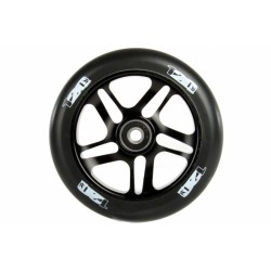 ROUE BLUNT 120MM BLACK