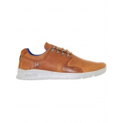 CHAUSSURE ETNIES SCOUT XT - BROWN / GREY
