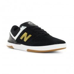 CHAUSSURE NEW BALANCE NUMERIC NM533 V2 - BLACK