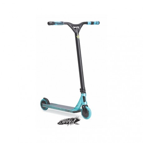 TROTTINETTE BLUNT COMPLETE KOS S5 - CHARGE