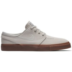 CHAUSSURE NIKE SB STEFAN JANOSKI / LIGHT BONE GUM