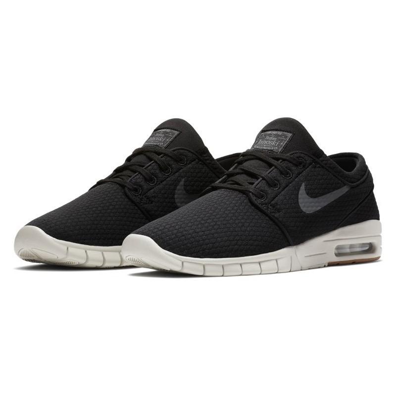 buy popular 8ea03 27009 Nike SB Stefan Janoski Max Chaussure - hyper royal black