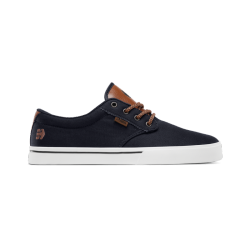 CHAUSSURE ETNIES JAMESON 2 ECO - NAVY TAN WHITE