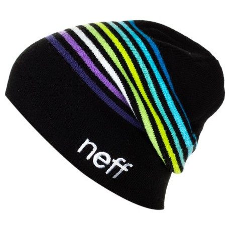 BONNET NEFF SUNSET