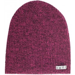BONNET NEFF DAILY HEATHER