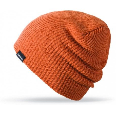BONNET DAKINE TALLBOY - ORANGE