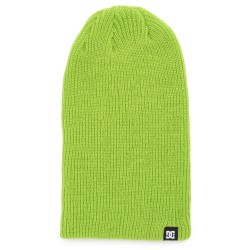 BONNET DC YEPA - GREEN