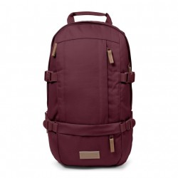 SAC EASTPAK FLOID 49Q - MONO WINE