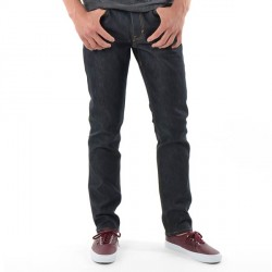 PANTALON LEVI'S 511 SLIM - RIGID INDIGO 2