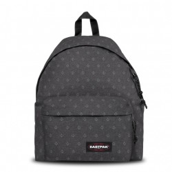 SAC EASTPACK PADDED 06S - LITTLE ANCHOR
