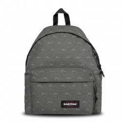 SAC EASTPACK PADDED 04S -LITTLE WAVE