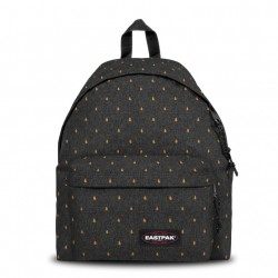 SAC EASTPACK PADDED 06R - COOPER DROPS