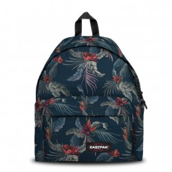 SAC EASTPAK PADDED 07R - RED BRIZE