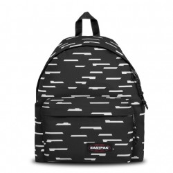 SAC EASTPACK PADDED 03R - DASH ALERT
