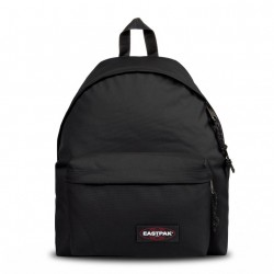 SAC EASTPACK PADDED 008 - BLACK