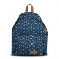 SAC EASTPACK PADDED 09R - RHOMBS