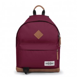 SAC EASTPACK WYOMING 14Q - INTO MERLOT