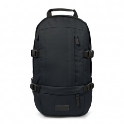 SAC EASTPAK FLOID 16L 07L - BLACK2