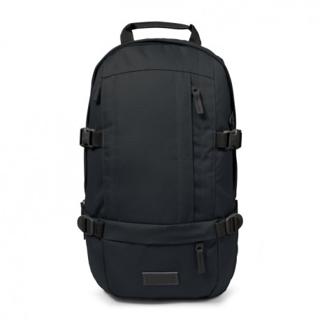 SAC EASTPAK FLOID 07L - BLACK2