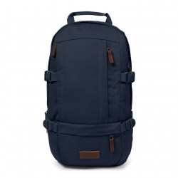 SAC EASTPACK FLOID 50Q - MONO NIGHT