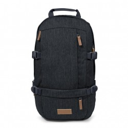 SAC EASTPACK FLOID 25R - CORLANGE JEANS