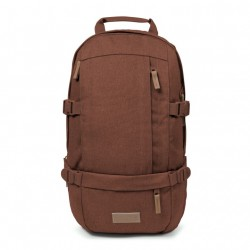 SAC EASTPACK FLOID 35S - CORLANGE SPICE